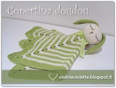 Baby Blanket Crochet, Crochet Baby, Dou Dou, Hats, Projects, Dolce, Amigurumi, Bebe, Log Projects