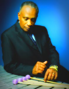 Bobby Hutcherson  Bobby Hutcherson (born January 27 1941 in Los Angeles) is a jazz vibraphone and marimba player. His vibraphone playing is suggestive of the style of Milt Jackson in its free-flowing melodicism but his sense of harmony and group interaction is thoroughly modern. Hutcherson has influenced younger vibraphonists including Steve Nelson Joe Locke and Stefon Harris.  Little Bs Poem (from the album Components) is one of his best-known compositions.  Biography Early life and career…