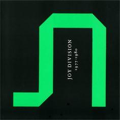 "Joy Division // ""Substance"" (1988)"