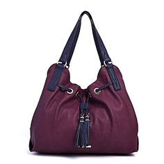 jcp | Liz Claiborne® Leanne Shoulder Bag