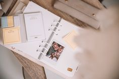 Award winning retailer offering stylish gifts, stationery and functional organising tools in Scandinavian designs. Find inspiration and shop now at kikki. Kikki K Planner, Study Planner, Swedish Design, Scandinavian Design, Affirmation Cards, Less Is More, Study Notes, Pen And Paper, Staying Organized