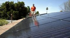 The real reason Elon Musk is bringing Tesla (TSLA) and Solar City (SCTY) together