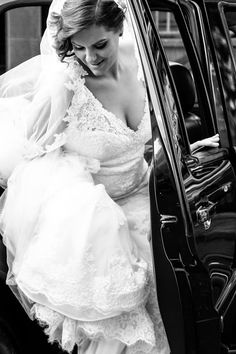 LimitedEdition: Φωτογραφία Γάμου | Wedding Photos / click 2 view