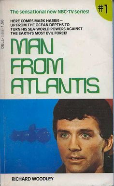 can't remember the story line but i do remember patrick duffy and the way he swam