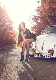 Beetle .#jorgenca ♠... XBrosApparel Vintage Motor T-shirts, VW Beetle & Bus T-shirts, Great price