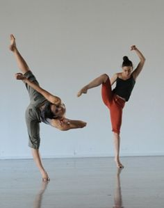 #2.) Flexibility Batsheva- Excellence Batsheva Dance Company was founded in a spirit of excellence in 1964 by Martha Graham and Baroness Batsheva De Rothschild.