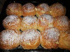 Pretzel Bites, Hamburger, Grilling, Sweet Treats, Muffin, Bread, Cookies, Breakfast, Cake