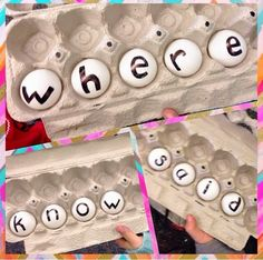 Something Borrowed Series: Meet Miss Parker: Sight Word Activities - Sparkling in Second Grade