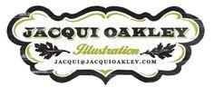 jacqui oakley