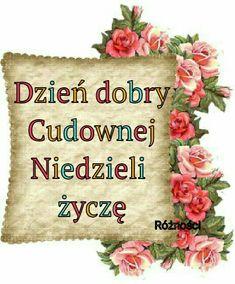 Diy And Crafts, Reusable Tote Bags, Polish, Sunday, Good Night, Vitreous Enamel, Nail, Nail Polish, Nail Polish Colors