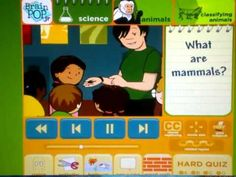 ▶ Classifying animals - YouTube