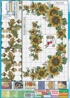 cross stitch, cross stitch patterns, embroidered shirt, embroidery