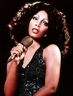 Remembering #DonnaSummer, 1948 — 2012 http://news.instyle.com/2012/05/17/donna-summer/#