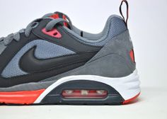 Nike Air Max Triax | www.XLstore.gr