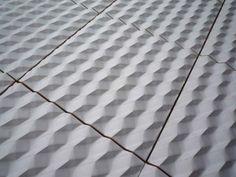 Normandy Ceramics by Pietro Seminelli-pattern