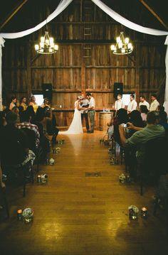 1000 Ideas About Illinois Wedding Venues On Pinterest