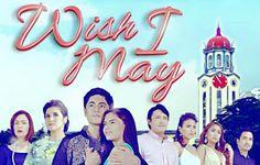 Wish I May May 17, 2016 Full HD