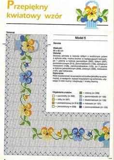 cross stitch free patterns roses - Αναζήτηση Google