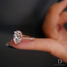 #gold #whitegold #Luxuriousring #diamond #diamondring #diamondjewellery #diamondjewelry #goldjewelry #jewelry #jewellery #jewelrytrend #fashion #mensjewelry #mensnjewellery #mensring #jewelryformen #customjewelry #customizedjewelry #custommadejewelry #couturejewelry #bespokejewellery #bespokejewelry #pearlsfromheaven #Diamond #diamondstudearring #diamondEarring #Earring #Diamond #Ring #Diamondring #Eternityring #Halfeternity #buyFineJewelry #Engagement #Wedding #WWE #Ebay #Royalrchauhan