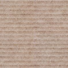 Great free seamless textures -  Tileable Corrugated Cardboard Texture Pattern