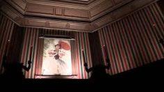 """Résultat de recherche d'images pour """"maison hantée disneyland paris"""""""