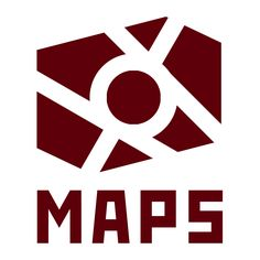 Who are we?  MAPS(Missouri Association of Planning Students) is  a student organization at Missouri State University dedicated to furthering our education in the field of planning so that we have the knowledge to better our communities and create a better quality of life for those around us!