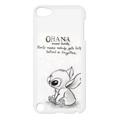 best cheap 2217e 26be1 80 Best iPod 5th generation cases images in 2015 | Ipod 5, Ipod ...