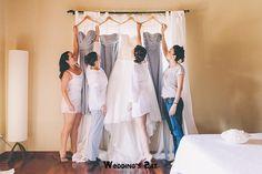 Wedding's Art | Fotografo de bodas. www.fotografo-bodas.net  bodas-wedding-weddingphotos-fotos-boda  #weddingsart #fotografobodas #weddingphotographer #love #weddingday #cinematography