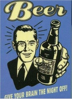 Beer is always good on a night off! Get yours here, cheap! #LiquorOutletOnTheStrip http://www.lvliquoroutlet.com/liquor-store-las-vegas-blvd/