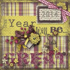 Falling for you by Craft-tastrophic http://store.gingerscraps.net/Falling-For-you-by-Craft-tastrophic.html
