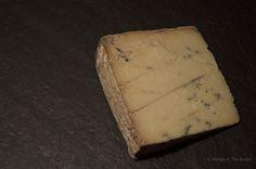 Stichelton    #cheese