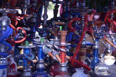 Feira Medieval Lagos