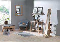 Varg speil › Speil › Fagmøbler