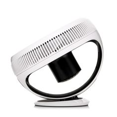 GreenFan Cirq Ventilator im ikarus…design shop Design Shop, Id Design, Desk Fan, Electrical Appliances, Shops, Consumer Products, Design Reference, Clean House, Industrial Design