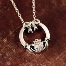 Afbeeldingsresultaat voor Keltische juwelen