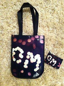 Lululemon zipper change purse