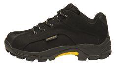 Wicked Hemp 'Wicked Trail' Shoes - Women's