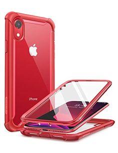 IPhone 11 Pro Max CoqueCollier Étui TPU Transparente Case Housse de Téléphone Portable avec Dragonne