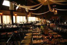 Hollow Brook Golf Club - Westchester/Hudson Valley