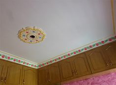mr-723-gold-gypsum-cornices-plaster-mouldings-for-indoor-ceiling-decoration