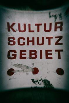 #gängeviertel #hamburg #schild #kultur