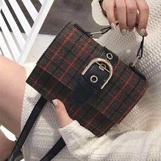 Fashion Bags, Fashion Accessories, Cross Shoulder Bags, Cute Handbags, Bag Sale, Louis Vuitton Speedy Bag, Mini Bag, Louis Vuitton Monogram, Shopping Bag