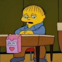 vday cards for him ; vday cards diy for kids ; vday cards for kids classroom ; vday cards for kids Laughing Jokes, Can't Stop Laughing, Football Memes, Reaction Pictures, Best Funny Pictures, Simpsons Simpsons, Best Memes, Funny Memes, Hilarious