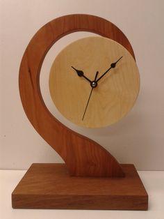 Wonderful Clocks Design