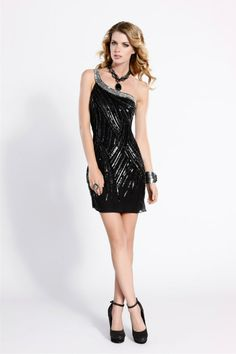 SCALA Designs for FallHomecoming 47493  Turn Heads!