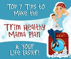 download easier THM tips