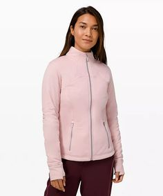 athletic apparel + technical clothing | lululemon Coats For Women, Jackets For Women, Down Vest, Personal Shopping, Hooded Jacket, Lululemon, Hoodies, Insulation, Presents