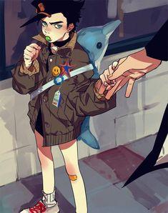 Read Memes jojos from the story memes de jojo 's by boungiorno (boun giorno) with reads. Jojo's Bizarre Adventure Anime, Jojo Bizzare Adventure, Johnny Joestar, Sarah Andersen, Jojo's Adventure, Joseph Joestar, Jojo Anime, Jotaro Kujo, Cat Noir
