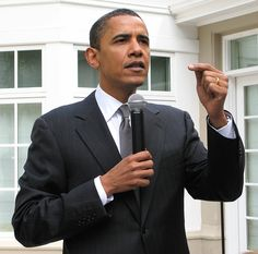 """Obama explaining the Patient Protection and Affordable Care Act, affectionately called """"Obamacare""""... Great article!"""