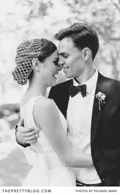 Marriage happiness | Photographer: Yolandé Marx